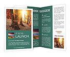 0000037905 Brochure Templates