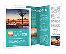 0000037913 Brochure Templates