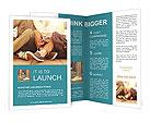 0000037916 Brochure Templates