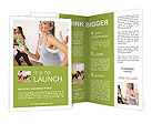 0000037921 Brochure Templates