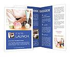 0000037923 Brochure Templates