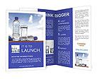 0000037924 Brochure Templates