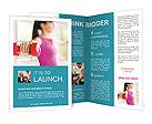 0000037928 Brochure Templates