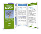 0000037945 Brochure Templates