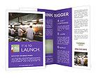0000037951 Brochure Templates