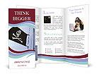 0000037952 Brochure Templates