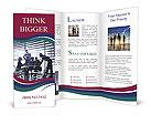 0000037953 Brochure Templates
