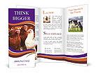 0000037954 Brochure Templates