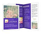 0000037964 Brochure Templates