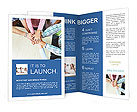 0000037969 Brochure Templates