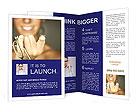 0000037972 Brochure Templates