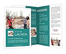 0000037976 Brochure Templates