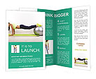 0000037977 Brochure Templates