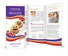 0000037985 Brochure Templates
