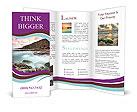 0000037991 Brochure Templates