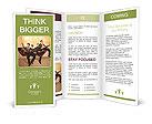 0000038002 Brochure Templates