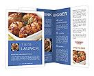 0000038004 Brochure Templates