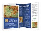 0000038015 Brochure Templates