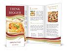 0000038016 Brochure Templates