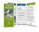 0000038020 Brochure Templates