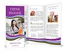 0000038022 Brochure Templates