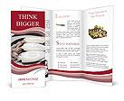 0000038025 Brochure Templates