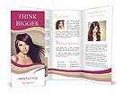 0000038027 Brochure Templates