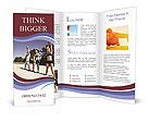 0000038028 Brochure Templates
