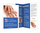 0000038031 Brochure Templates