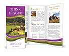 0000038032 Brochure Templates