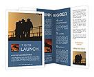 0000038034 Brochure Templates