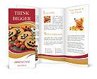 0000038038 Brochure Templates