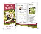0000038049 Brochure Templates