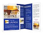 0000038054 Brochure Templates