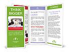 0000038056 Brochure Templates