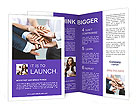 0000038058 Brochure Templates