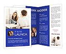 0000038059 Brochure Templates