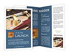 0000038062 Brochure Templates