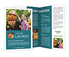 0000038063 Brochure Templates