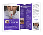 0000038072 Brochure Template
