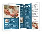 0000038075 Brochure Templates
