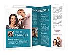 0000038081 Brochure Templates