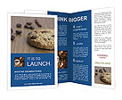 0000038082 Brochure Templates