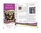 0000038083 Brochure Templates