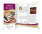 0000038087 Brochure Templates