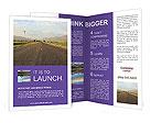 0000038094 Brochure Templates
