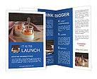 0000038103 Brochure Templates