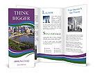 0000038105 Brochure Templates