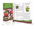 0000038106 Brochure Templates