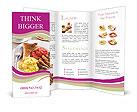 0000038119 Brochure Templates